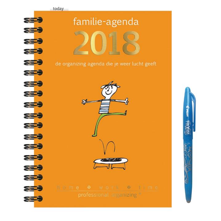 homeworktime-Familie-Agenda-2018-23