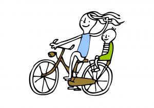 homeworktime-Familie-Agenda-Weer-op-de-Rit-Kleur