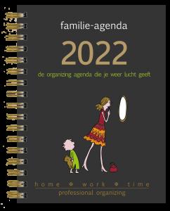 homeworktime agenda 2022